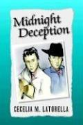 Cover of: MIDNIGHT DECEPTION