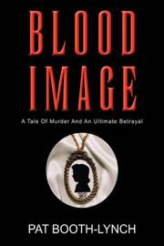 Cover of: Blood Image