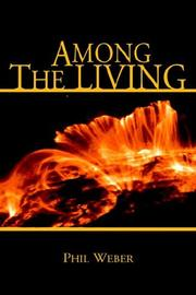 Cover of: Among The Living
