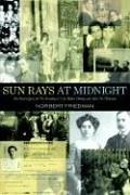 Cover of: SUN RAYS AT MIDNIGHT | Norbert Friedman