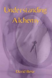 Cover of: Understanding Alchemy
