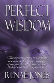 Cover of: Perfect Wisdom