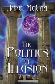 Cover of: The Politics of Illusion