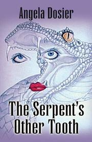Cover of: The Serpent's Other Tooth