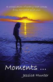 Cover of: Moments