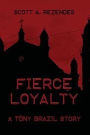 Cover of: Fierce Loyalty