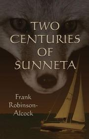 Cover of: Two Centuries of Sunneta