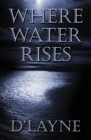 Cover of: Where Water Rises