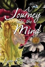 Cover of: A Journey into the Mind