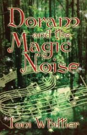 Cover of: Doram and the Magic Noise