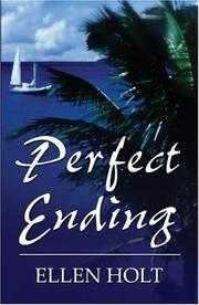 Cover of: Perfect Ending