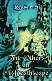 Cover of: The Others in (Deathscape, 1)