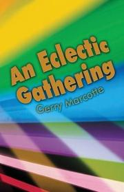 Cover of: An Eclectic Gathering