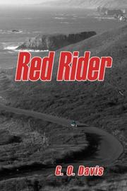 Cover of: Red Rider