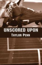 Cover of: Unscored upon