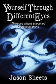Cover of: Yourself Through Different Eyes