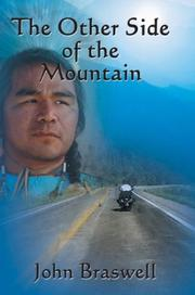 Cover of: The Other Side Of The Mountain