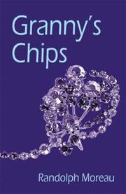 Cover of: Granny's Chips