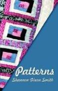 Cover of: Patterns