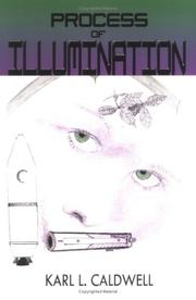 Cover of: Process of Illumination