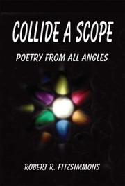 Cover of: Collide a Scope