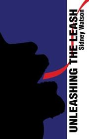 Cover of: Unleashing The Leash