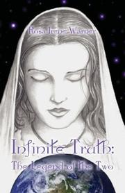 Cover of: Infinite Truth