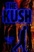 Cover of: The Kush