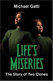 Cover of: Life's Miseries