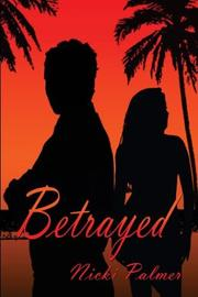 Cover of: Betrayed