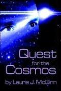 Cover of: Quest For The Cosmos