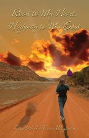 Cover of: Road To My Heart, Highway To My Soul