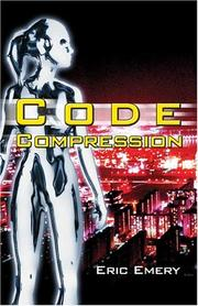 Cover of: Code Compression