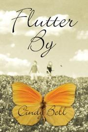 Cover of: Flutter By