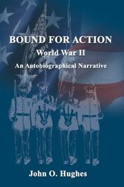 Cover of: Bound For Action