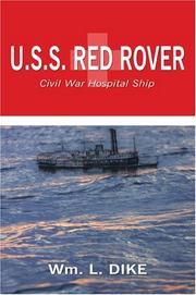 U.S.S. Red Rover