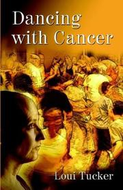Cover of: Dancing with Cancer
