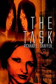 Cover of: The Task