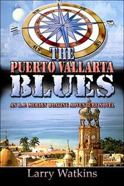 The Puerto Vallarta Blues