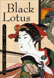Cover of: Black Lotus