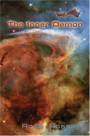 The Inner Demon