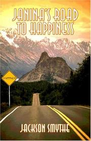 Janinas Road to Happiness