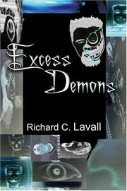Excess Demons