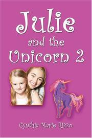 Cover of: Julie and the Unicorn 2
