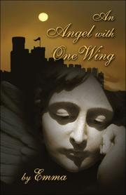 Cover of: An Angel With One Wing