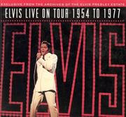 Cover of: Elvis: The King of the Road