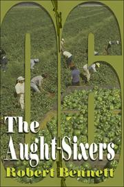 Cover of: The Aught-Sixers