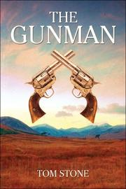 Cover of: The Gunman