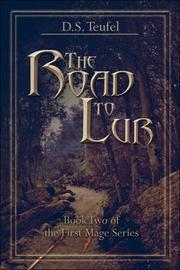Cover of: The Road to Lur