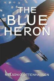 Cover of: The Blue Heron